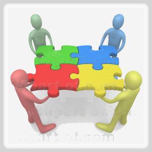 http://majid-rahmani.persiangig.com/image/ravabet-omoomi4.jpg